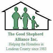The Good Shepherd Alliance